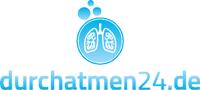 durchatmen24.de Logo