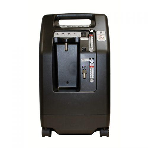 Compact-525-Sauerstoffkonzentrator_1