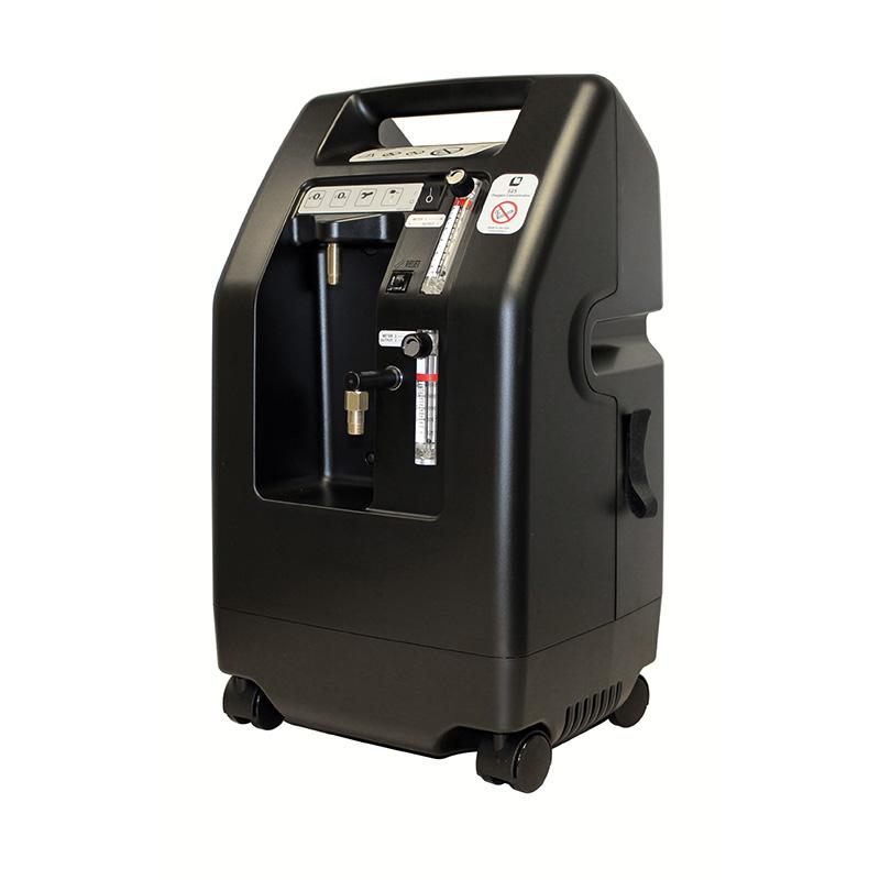 Compact-525-Sauerstoffkonzentrator_2