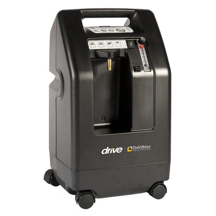 Compact-525-Sauerstoffkonzentrator_3