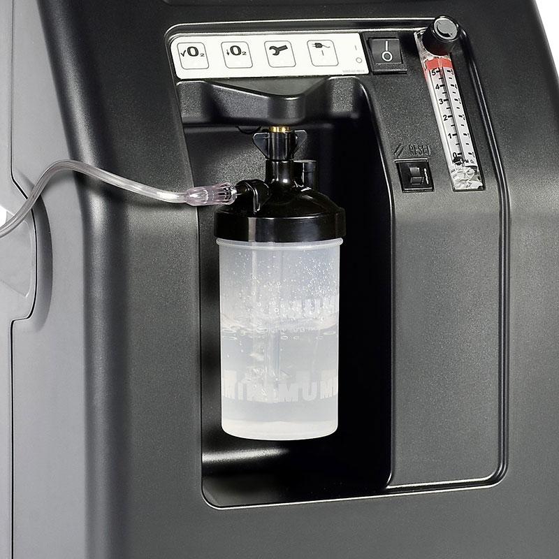 Compact-525-Sauerstoffkonzentrator_4