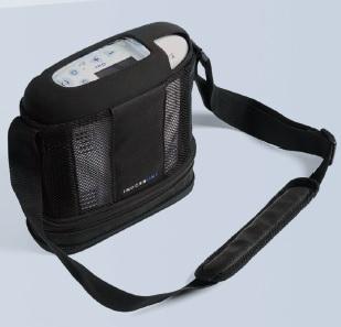 Tasche Inogen G3