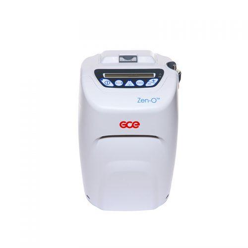 Zen-O-Konzentrator-1