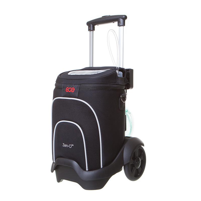 Zen-O-Transportcaddy_Tasche_1