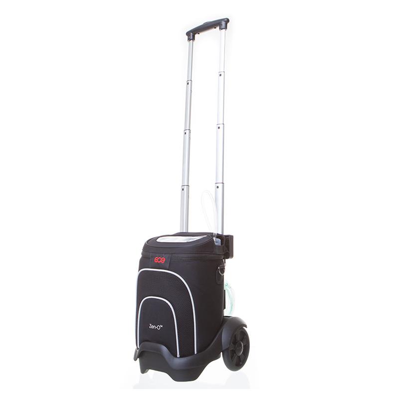 Zen-O-Transportcaddy_Tasche_2
