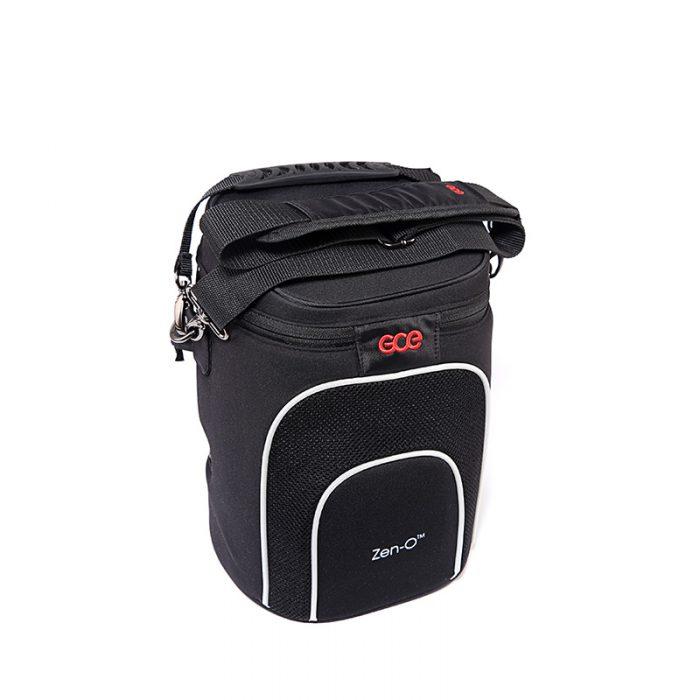 Zen-O-Transporttasche