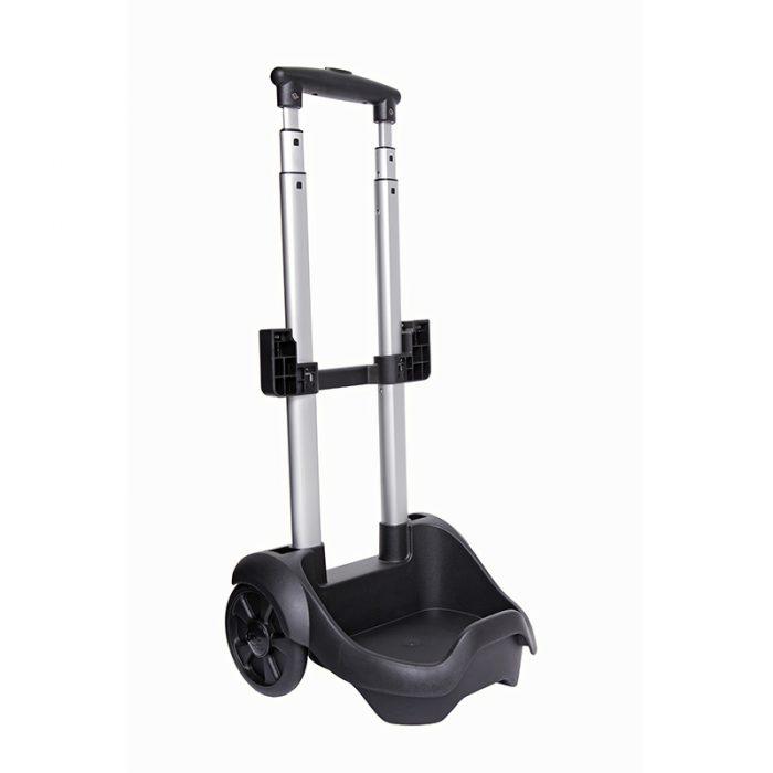 Zen-O-Transportcaddy