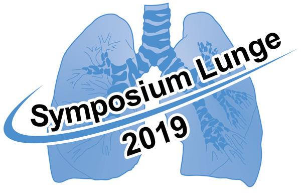 Logo-Symposium-2019