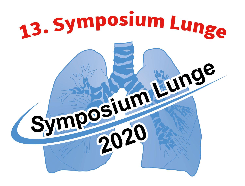 symposium_lunge_2020