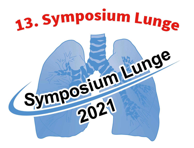 symposium_lunge_2021